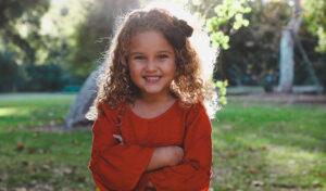 acton seacoast, academy, montessori, highschool , acton blog, elementary