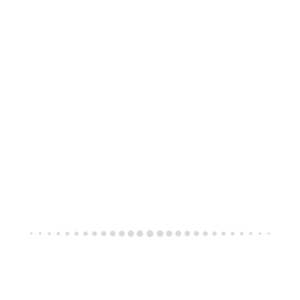 acton academy sea coast white