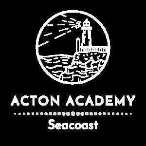 acton academy sea coast white