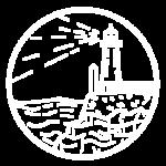 acton seacoast, academy, elementary, montessori school, elementary, highschool, monstessori